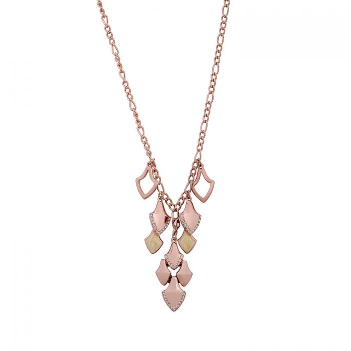 Visetti necklace