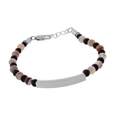 Visetti bracelet
