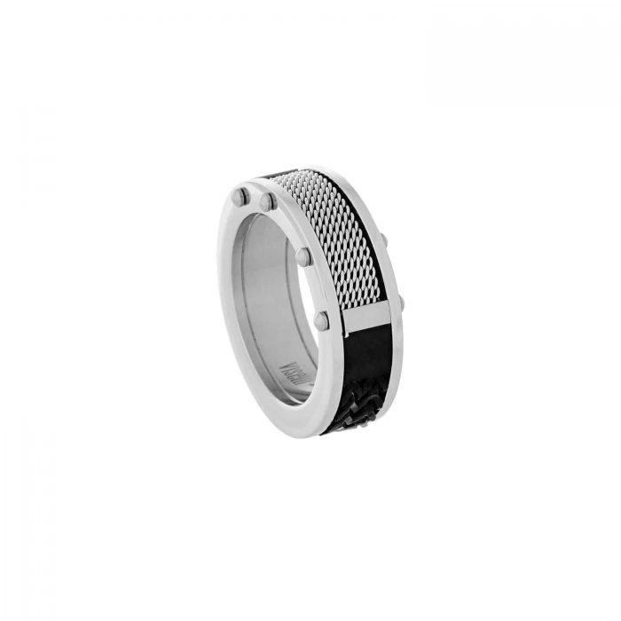 Visetti ring