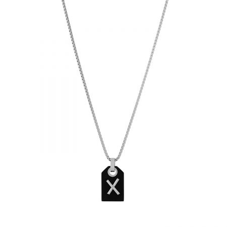 Visett necklace