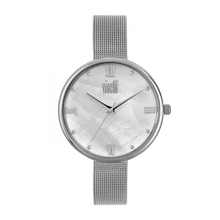 Visetti watch