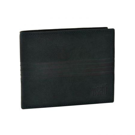 XL-WA015MC