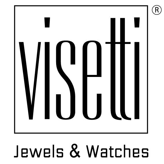 visetti_logo